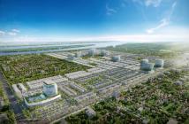 Bán đất nền dự án Stella Mega City Cần Thơ