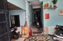 Chính chủ đang cần bán gấp căn nhà khu Q. Bình Thạnh ngã tư Hàng Xanh - 169.2m2 - 0931490975