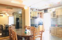 Chính chủ cần bán căn hộ Phú Hoàng Anh 2PN 2 Toilet (88m2) lầu cao tặng nội thất Giá: 2ty150 LH: 0847.545.455