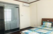 Bán Căn Hộ Phú Hoàng Anh 129m2 3PN 3WC Giá 2ty5 Tặng nội thất LH: 0847.545.455