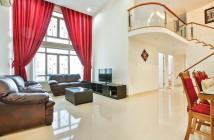 Bán căn hộ Phú Hoàng Anh 240m2 4PN 4 toilet tặng nội thất cao cấp Giá: 3ty7 LH: 0847.545.455