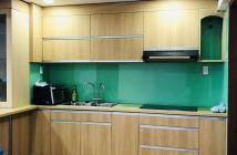 Quản Lý bán 100% căn hộ Phú Hoàng Anh 2PN 2ty2 3PN 2ty5 Lofthouse 2ty9 LH: 0847.545.455