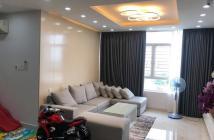 Chính chủ cần bán căn hộ Phú Hoàng Anh 2PN 2 Toilet (88m2) lầu cao tặng nội thất Giá: 2ty2 LH: 0847.545.455