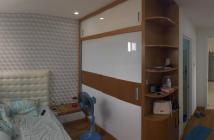 Cần bán gấp căn hộ IDICO Tân Phú, 67m2 2PN, view đầm sen, có nội thất Giá chỉ 2,16 tỷ bao sổ LH: 0372972566
