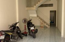 Cần tiền bán gấp nhà phố cấp III, Phan Xích Long, Quận Phú Nhuận - 1 trệt 1 lầu (108,9m2) hẻm 6m   - Đường