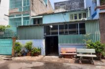 Chính chủ đang CẦN BÁN GẤP căn nhà khu Q. Bình Thạnh VỚI 16 PHÒNG TRỌ- 169.2m2 - 0931490975