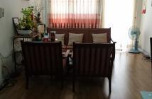 Chủ gửi bán căn hộ chung cư Ngô Tất Tố, p19, Bình Thạnh. 74m2, 2PN.