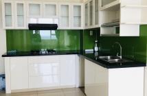 Chính chủ bán căn hộ The Park Residencen DT: 84m2 2PN 2WC Giá 2ty050 LH: 0847.545.455