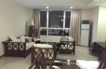 Bán căn hộ chung cư The Manor, quận Bình Thạnh, 2 phòng ngủ, nội thất châu Âu giá 4.5 tỷ/căn