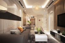 Bán căn 3PN căn hộ An hội 100m2 căn góc rất thoáng mát và thoáng giá chỉ 23tr/m2 giá hiếm có tại Gò vấp