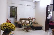 Bán căn hộ Phú Thạnh Big C nguyễn sơn Tân Phú, 45m2 1PN Full nt bao sổ Giá 1,35 tỷ  Lh: 0764541492 A Hải