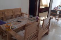 Cần Bán căn hộ Tecco Gareen nest ,quận 12, DT 58m2 2PN + 2WC Full  nội thất giá cực rẻ LH: 0764541492 Anh Hải