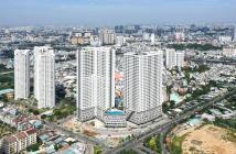 Mở Bán 3 Căn officetel Sunrise City View cuối cùng từ chủ đầu tư giá cùng lịch thanh toán hấp dẫn. PKD: 0916061788
