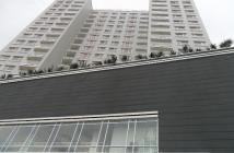 Cần bán căn hộ chung cư Satra Eximland Q.Phú Nhuận.145m,3pn,tầng cao.Vị trí mặt tiền đường phan đăng lưu,giá 6 tỷ Lh 0944317678
