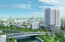 Cần bán căn hộ The Prince Q.Phú Nhuận.94m,3pn,tầng cao,để lại nội thất đầy đủ.Vị trí đường nguyễn văn trỗi .giá 6.9 tỷ Lh 09443176...