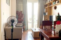 Chính chủ bán căn góc The Avila 67m2 (2pn2wc) nội thất, ở ngay, ban công thoáng mát (TL)