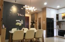 Chính chủ cần bán căn hộ Topaz garden Tân Phú, DT 69m2 2pn Full nt cao cấp giá rẻ LH; 0764541492