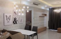 Cho thuê căn hộ chung cư tại Dự án The Sun Avenue, Quận 2, Hồ Chí Minh diện tích 110m2 giá 15 Triệu