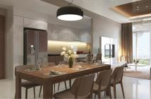 Bán căn hộ chung cư Quốc Lộ 13 Bình Dương Giai đoạn 1 giá rẻ trong trong khu dân cư đã hiện hữu giá 1,980 tỷ ,vay 70%