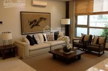 Bán căn hộ chung cư Saigon Pearl, quận Bình Thạnh, 2 phòng ngủ, nội thất cao cấp giá 4.3  tỷ/căn