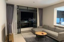 Bán căn hộ chung cư The Manor, quận Bình Thạnh, 3 phòng ngủ, nội thất châu âu giá 6.4 tỷ/căn