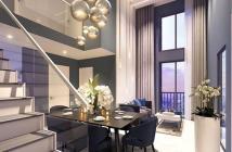 Căn hộ trả góp, nhận căn hộ thanh toán 50%, lãi suất ưu đãi. Liền kề Aeon Mall Tân Phú.