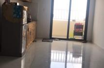 Chuyển nhượng căn hộ Tecco Town Bình Tân thanh toán trước 700tr nhận nhà ngay