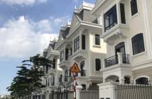 Gia đình định cư nước ngoài cần bán rất gấp biệt thự đơn lập Trương Văn Bang giá 37.5 tỷ view CVNK