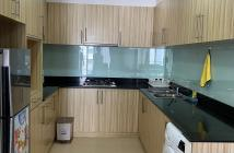 Cần cho thuê gấp CH SAigon Mansion, 2PN, 72m2, full nội thất giá chỉ từ 17,809 tr/th