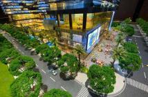 Chỉ với 1.1 tỷ sở hữu căn hộ cao cấp ven sông ngay trung tâm Q4,Sunshine Horizon tặng vườn treo nhiệt đới LH 0906870195