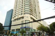 Cho thuê căn hộ 86 Tản Đà Q5.86m,2pn,đầy đủ nội thất,tầng cao giá 15tr/th. 100m,3pn,đầy đủ nội thất,18tr/th Lh 0944317678