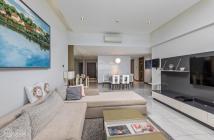 Chủ nhà cần tiền gấp trong tháng này nên bán nhanh căn hộ Mỹ Khánh 1, gía cực tốt 3.5 tỷ