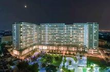 Ra đi nhanh căn hộ Moonlight Park View, giá rẻ, view đẹp tầng trung LH Hường 0909830766