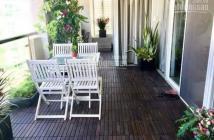 Bán CHCC Garden Plaza 1, PMH, Q7, 148m2 giá chỉ có 6,35 tỷ thương lượng, LH: 0914.266.179