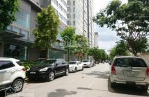 1 căn tầng cao giá cao cho ai có nhu cầu cao! Tầng 17 hướng đón gió, sông Sài Gòn thẳng mặt