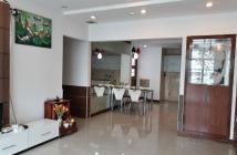 Chính chủ nhà cần bán căn hộ 2 Hoàng Anh Gia Lai 3, 100m2, 2 phòng ngủ, giá 2,18 tỷ, tặng nội thất