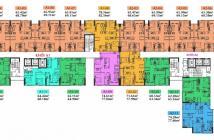 Cần bán căn hộ ctl tower tham lương lh 0902 676 929 giá rẻ