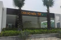 Căn Hộ Stown Tham Lương giá rẻ Đầu tư tốt