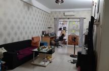 Gia Đình Cần Bán Gấp Chung Cư Lotus Garden, 2 Phòng Ngủ Quận Tân Phú Có Sổ Hồng .