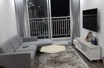 Căn Hộ Carillon 5, 2 Phòng Ngủ Quận Tân Phú Bán Gấp Tặng Nội Thất .