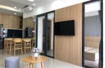 Bán căn 1pn full nội thất view công viên khu Emerald dự án Celadon City 0909428180