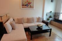 Cần bán căn hộ cao cấp Lữ Gia Plaza, 100m2, 3PN, giá 3.8 tỷ