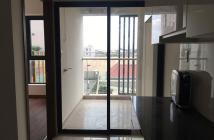 Cho thuê căn hộ Officetel thích hợp ở và làm văn phòng, diện tích 44m2, giá chỉ 8tr. LH 0902807869