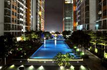 Bán căn hộ cao cấp The Vista An Phú, 140m2, 3pn, sổ hồng. Tặng Nội thất. Lh 0918860304
