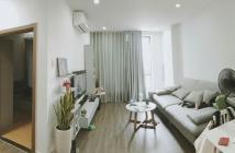 Bán căn hộ Q2, DT 47m2, Nhà sửa đẹp. Tặng NT. Giá bán 1.890 tỷ/tổng. O9I8860304