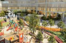 Sở hữu căn hộ ven sông ngay trung tâm Q4, thanh toán 25% (1.1 tỷ) đến khi nhận nhà - Sunshine Horizon -mỗi căn hộ đều có sân vườn ...