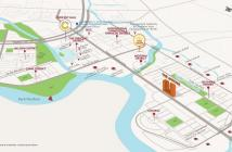 Chỉ cần 1.2 tỷ sở hữu CHCC The Antonia PMH, 80m2, view đường, 2PN, HTCB, trực tiếp CDT, LH 0931862898