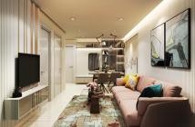 Mở bán căn hộ Dhomme mặt tiền đường Hồng Bàng, Ck 5%, TT 50% đến khi nhận nhà