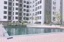 Cần bán nhanh căn hộ 2PN 70m2 dự án Central Premium, mặt tiền Tạ Quang Bửu Q8, liền kề Q5, Q10, LH: 0938839926