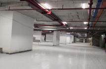 Cần bán nhanh căn hộ 2PN 60m2 2,8 tỷ dự án Central Premium q8, Lh 0938839926